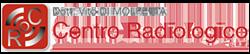 Studio Radiologico Di Molfetta Logo